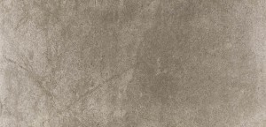 L'Antic Airslate Metal Bpt 250x120x0,2-0,4 cm