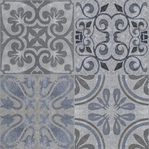 Antique Blue 33,3x100 cm Porcelanosa