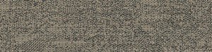 L'Antic Linkfloor Contract Taupe 123,5x30,5x0,62 cm