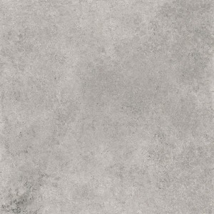 Baltimore Gray 59,6x59,6 cm Porcelanosa Venis