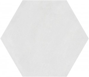 Equipe Urban Hexagon Light 29,2x25,4 cm